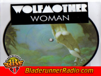 Wolfmother - woman - pic 4 small