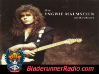 Yngwie J Malmsteen - forever one - pic 4 small