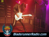 Yngwie J Malmsteen - into valhalla - pic 3 small