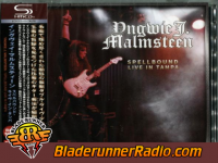 Yngwie J Malmsteen - into valhalla - pic 4 small