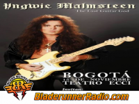 Yngwie J Malmsteen - into valhalla - pic 7 small