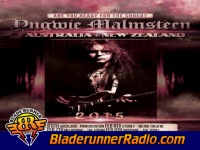 Yngwie J Malmsteen - into valhalla - pic 8 small