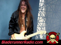 Yngwie Malmsteen - largo - pic 0 small