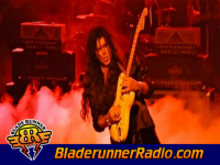 Yngwie Malmsteen - largo - pic 1 small