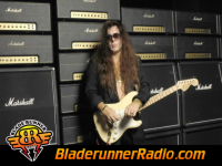 Yngwie Malmsteen - largo - pic 4 small