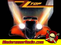 Zz Top - got me under pressure - pic 0 small