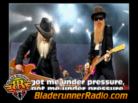 Zz Top - got me under pressure - pic 1 small