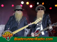 Zz Top - im bad im nationwide - pic 2 small