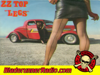 Zz Top - legs - pic 2 small