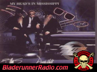Zz Top - my heads in mississippi - pic 0 small