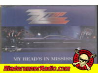 Zz Top - my heads in mississippi - pic 4 small