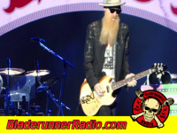 Zz Top - rough boy - pic 7 small