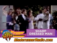 Zz Top - sharp dressed man - pic 1 small