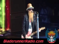 Zz Top - sharp dressed man - pic 9 small