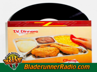 Zz Top - tv dinners - pic 6 small