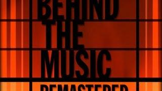 Aerosmith- Behind the Music (Full Documentary)