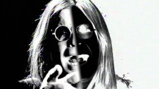 Ozzy Osbourne - `See You On The Other Side`
