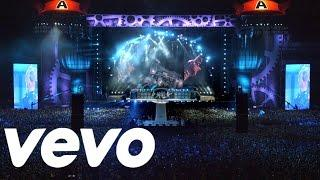 Ac/dc Live at River Plate Full Concert 2009