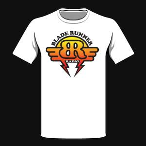 Class Bladerunner Pop T (White)