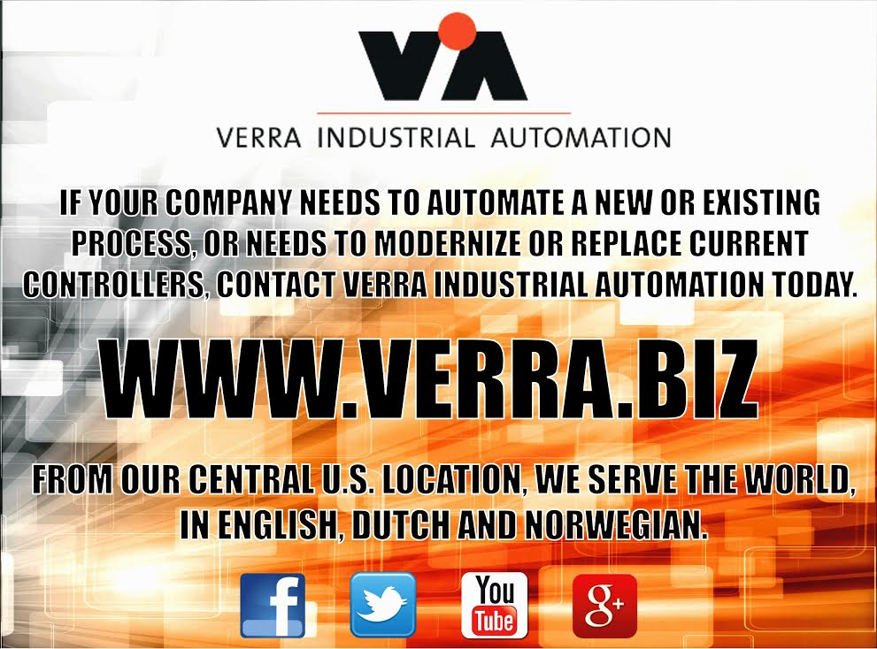ad_verra_industrial_automation
