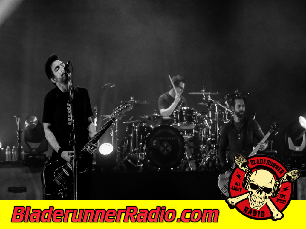 Chevelle - The Clencher (image 4)