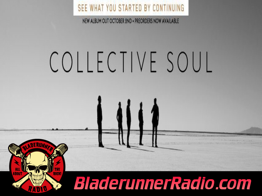Collective Soul - December (image 9)