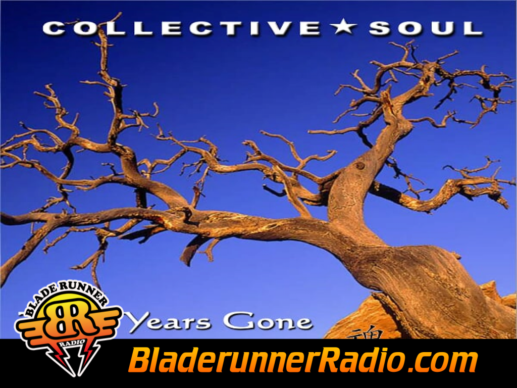 Collective Soul - Where The River Flows (image 6)
