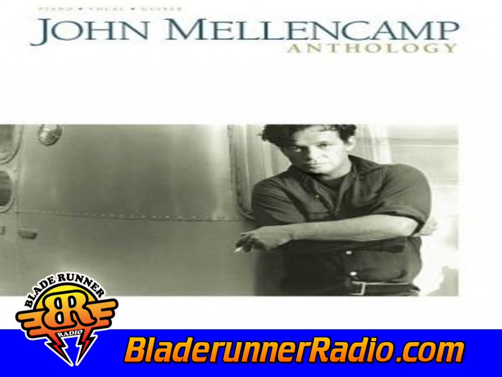 John Mellencamp - Aint Even Done With The Night (image 8)