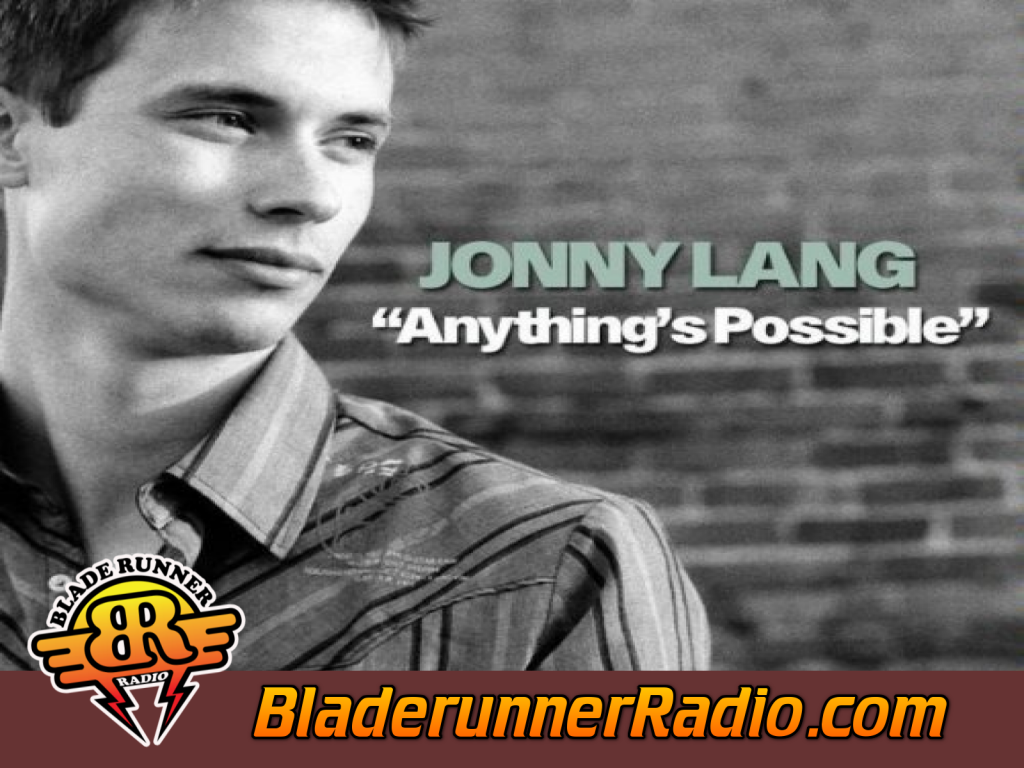 Jonny Lang - E Train (image 2)