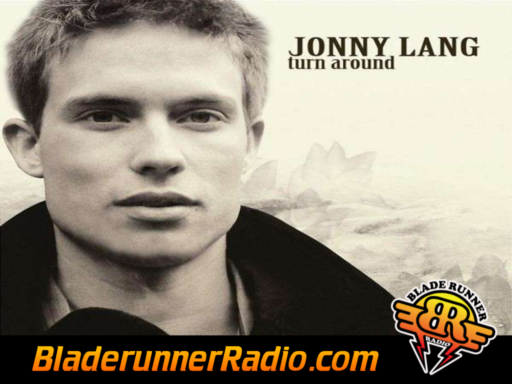 Jonny Lang - E Train (image 4)