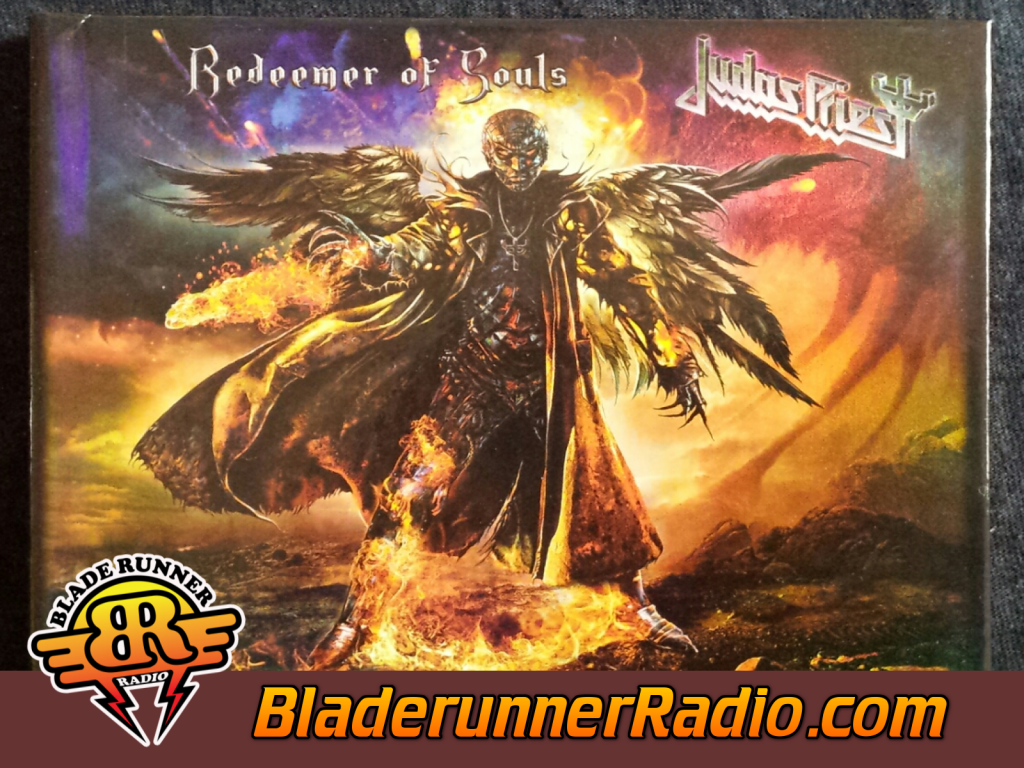 Judas Priest - Redeemer Of Souls (image 4)