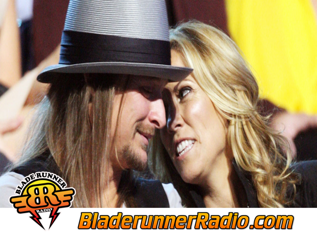Kid Rock - Amp Sheryl Crow Picture (image 7)
