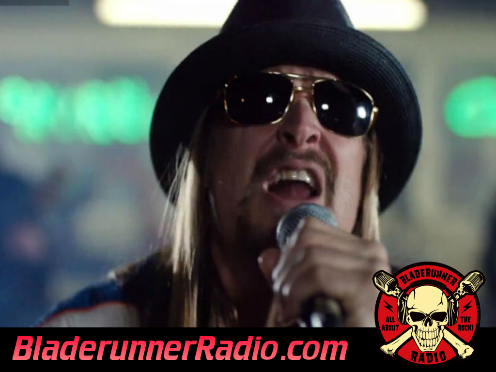 Kid Rock - First Kiss (image 5)