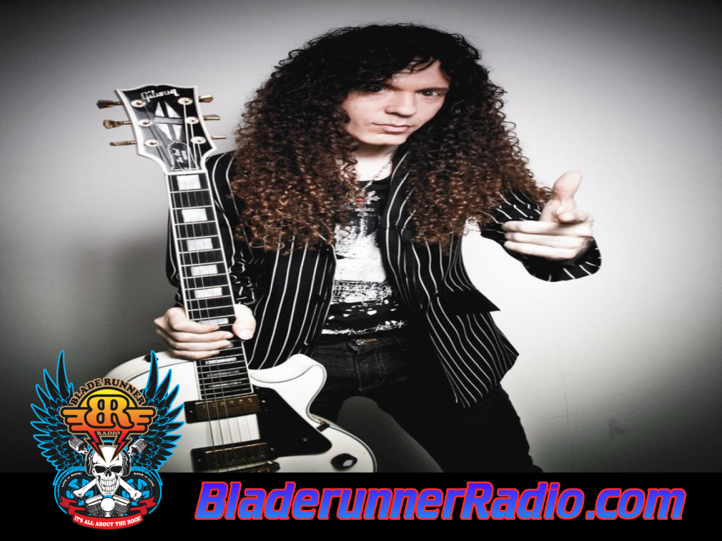 Marty Friedman - Picture (image 1)