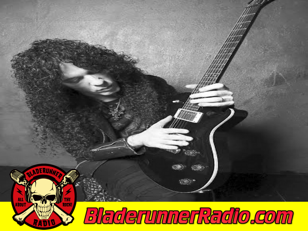 Marty Friedman - Picture (image 5)