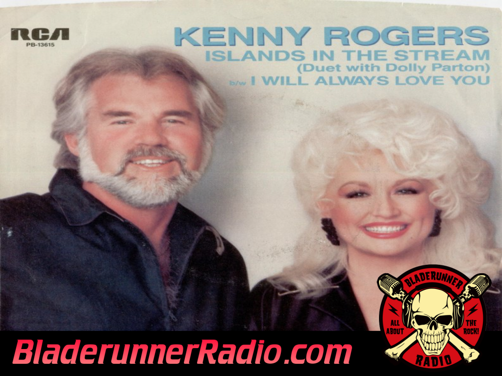 Movie Quote Sweep - With Kenny Rogers (image 6)