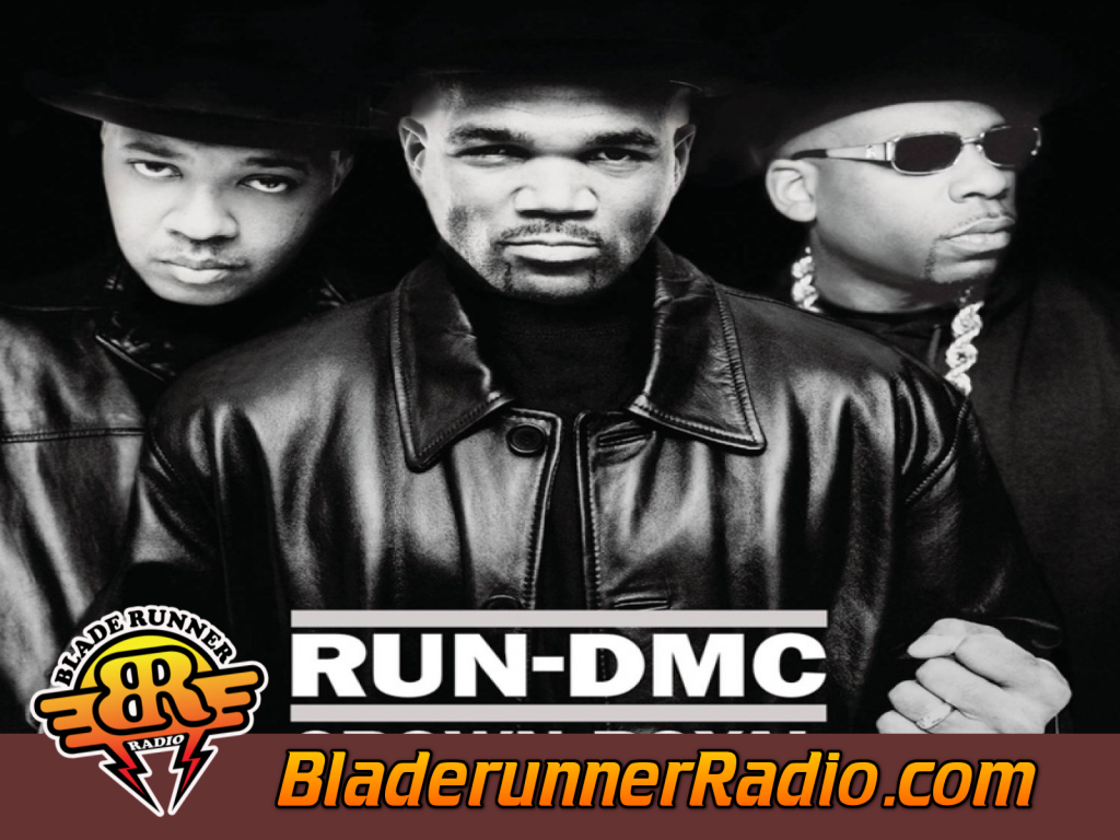 Run Dmc Amp Everlast - Take The Money And Run (image 3)