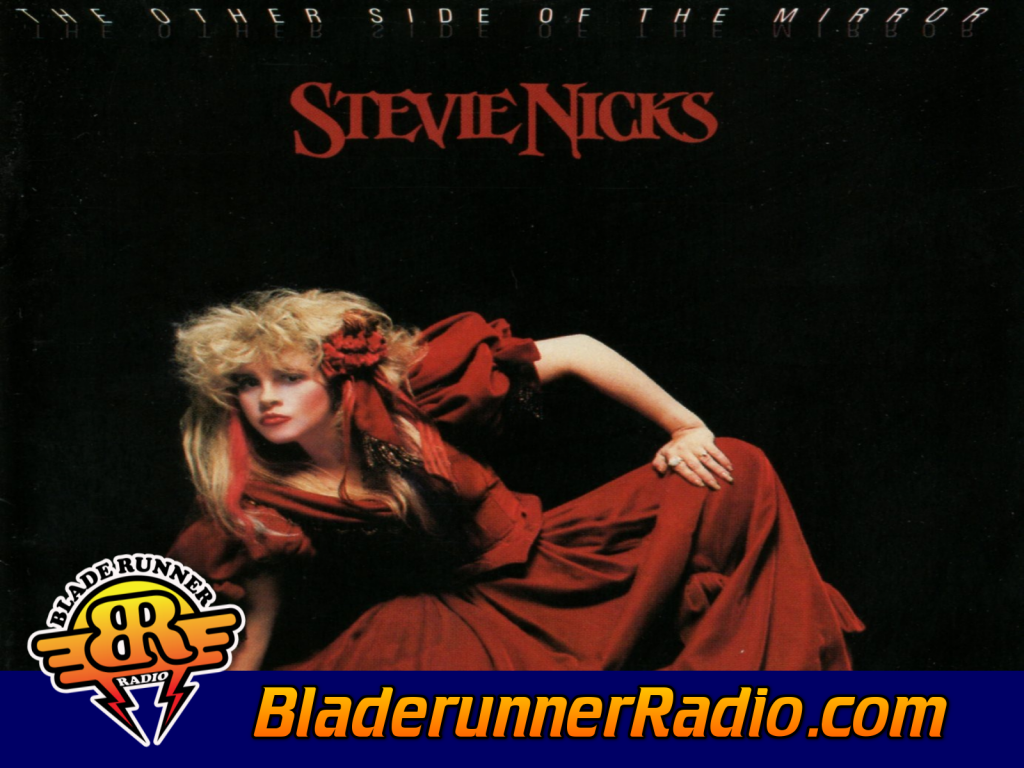 Stevie Nicks - I Still Miss Someone (image 6)