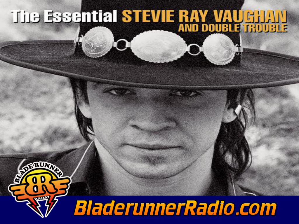 Stevie Ray Vaughan - Little Wing (image 3)