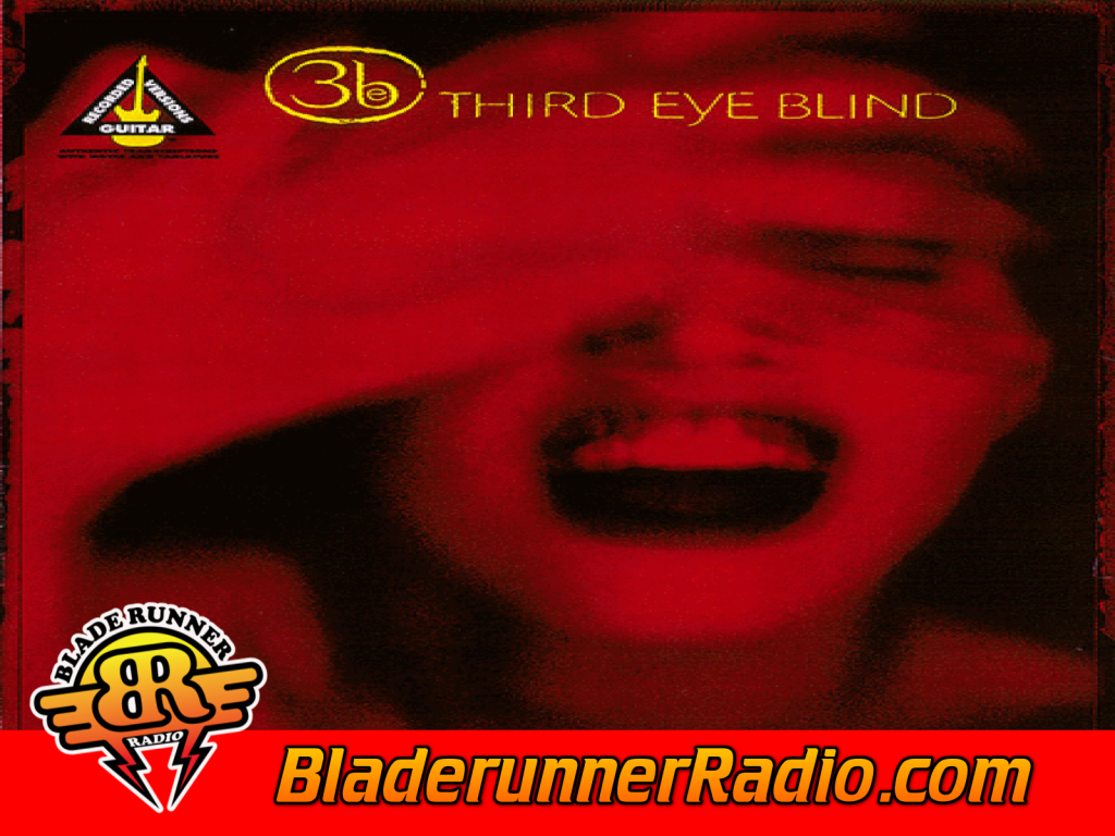Third Eye Blind - Graduate (image 7)