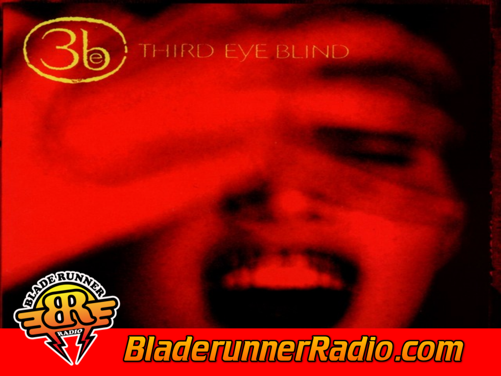 Third Eye Blind - Jumper