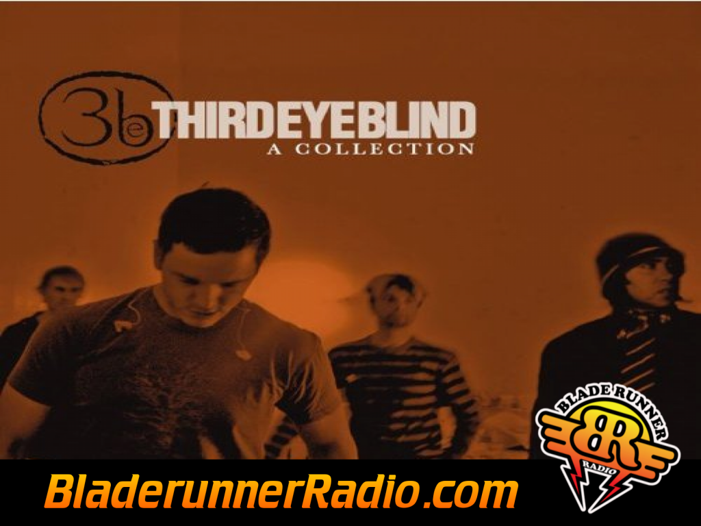 Third Eye Blind - Losing A Whole Year (image 7)
