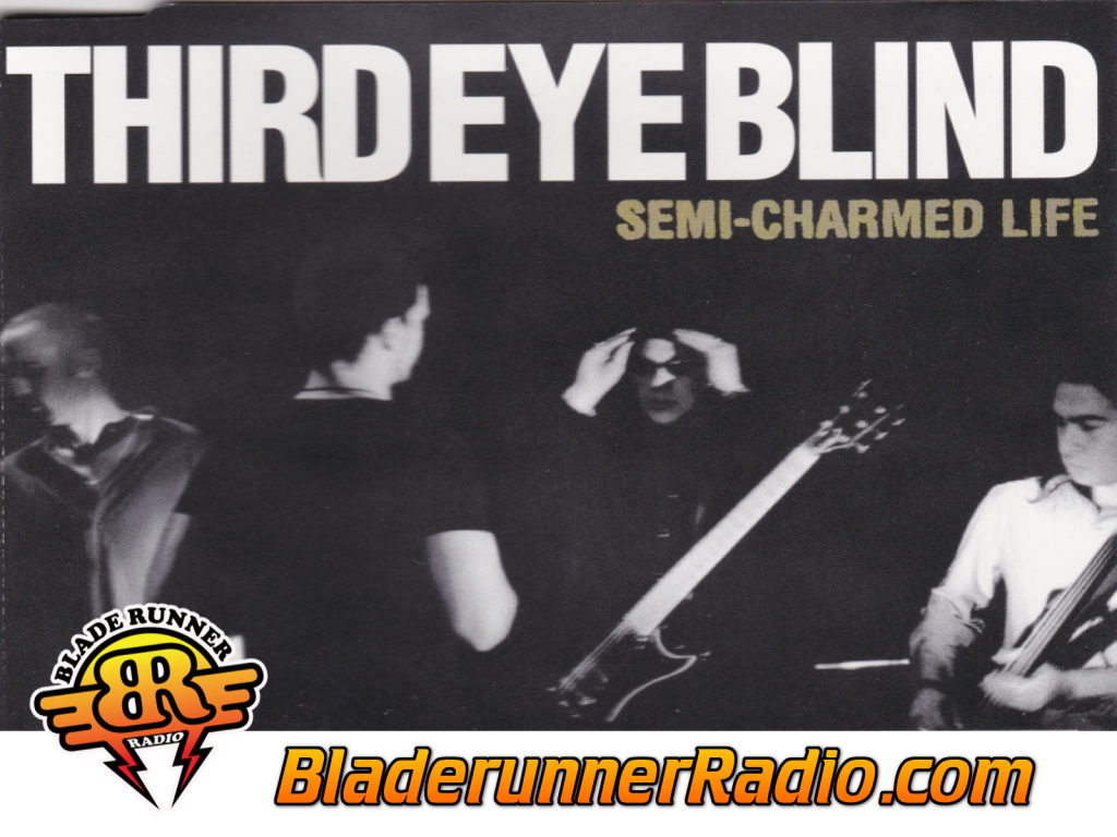 Third Eye Blind - Semi  Charmed Life (image 4)