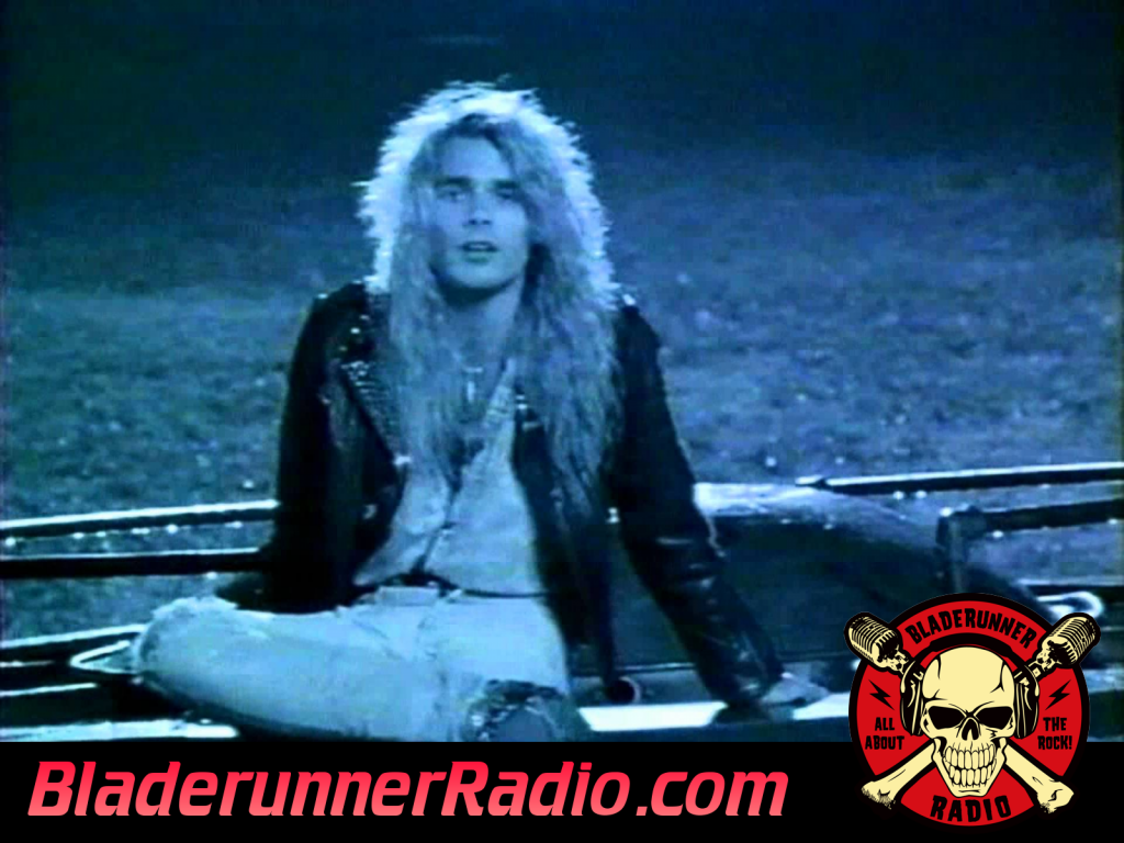 White Lion - When The Children Cry (image 4)
