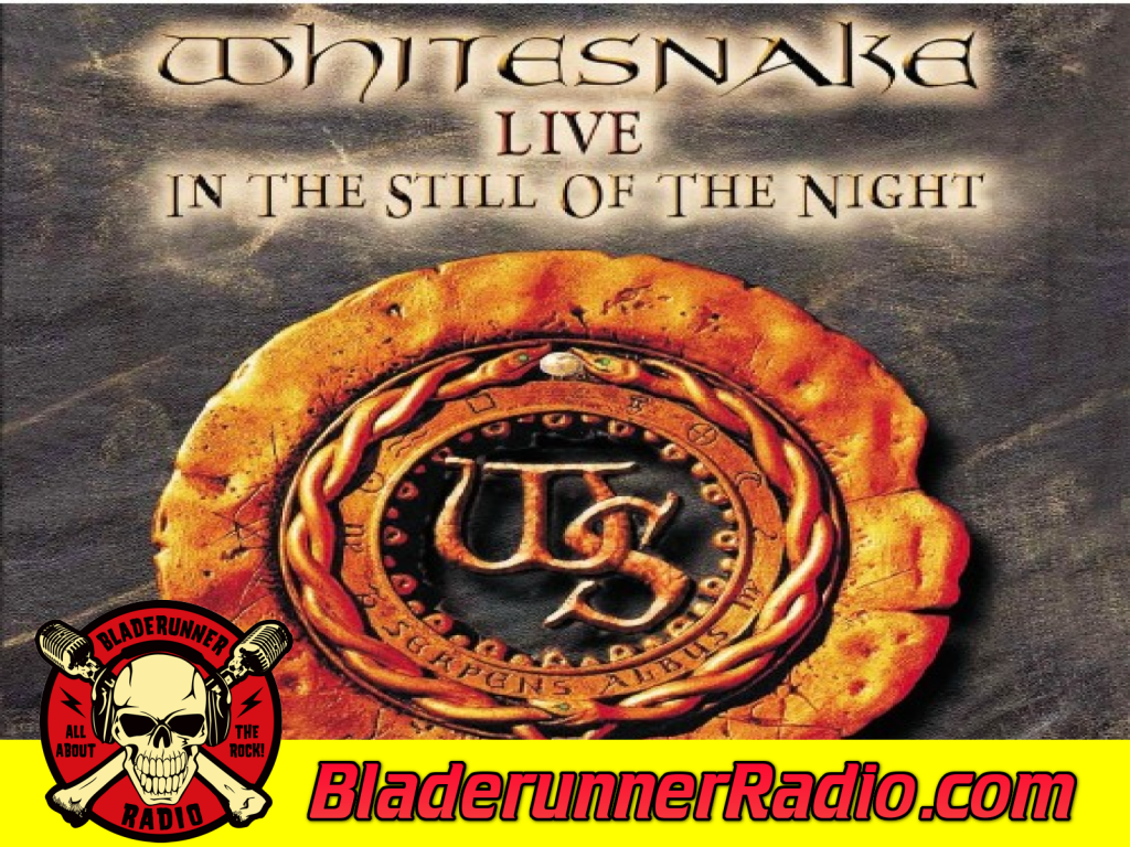 Whitesnake - Still Of The Night (image 6)