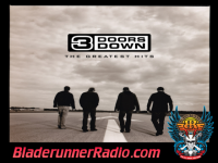 3 Doors Down - duck and cover - pic 0 small