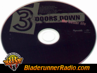 3 Doors Down - duck and cover - pic 9 small