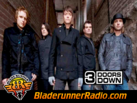 3 Doors Down - in the dark - pic 8 small