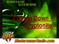 3 Doors Down - kryptonite - pic 9 small
