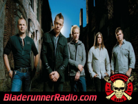 3 Doors Down - loser - pic 6 small